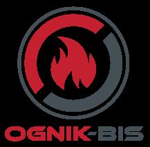 Ognik-Bis